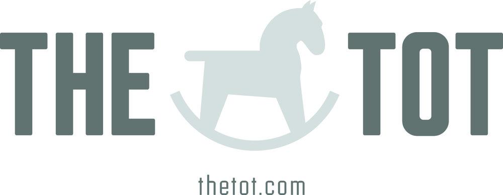 TheTot_URL_Horizontal.jpg