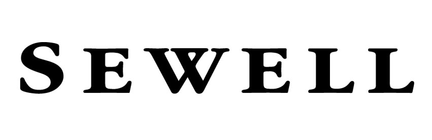Sewell logo.jpg