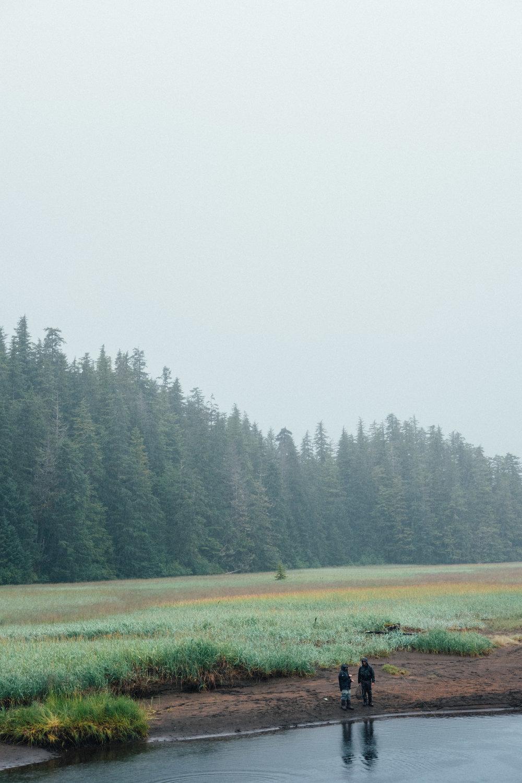 Alaska-32.jpg