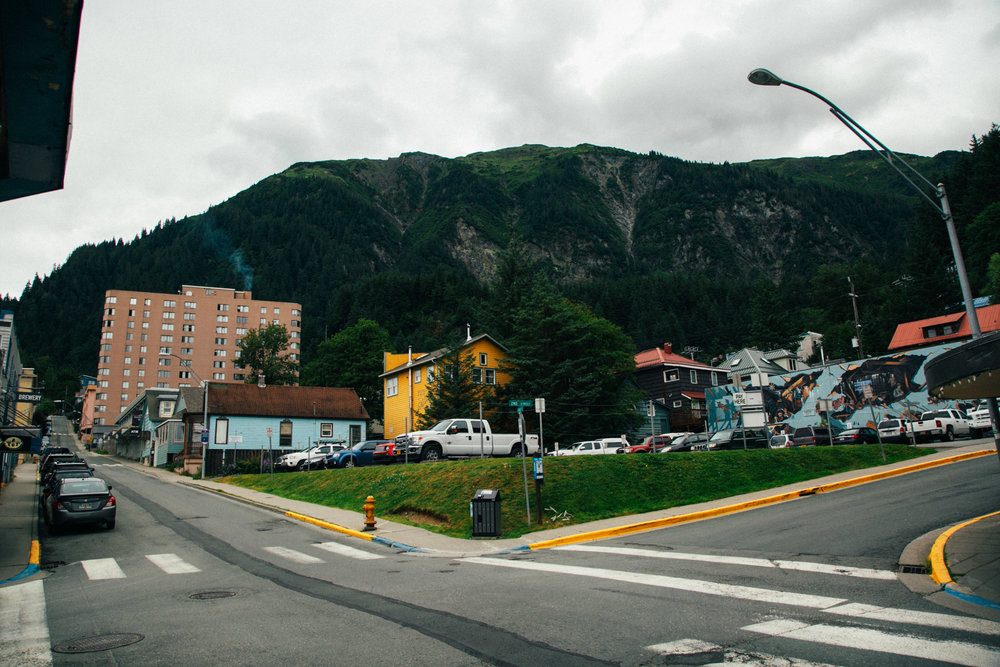 Alaska-65.jpg