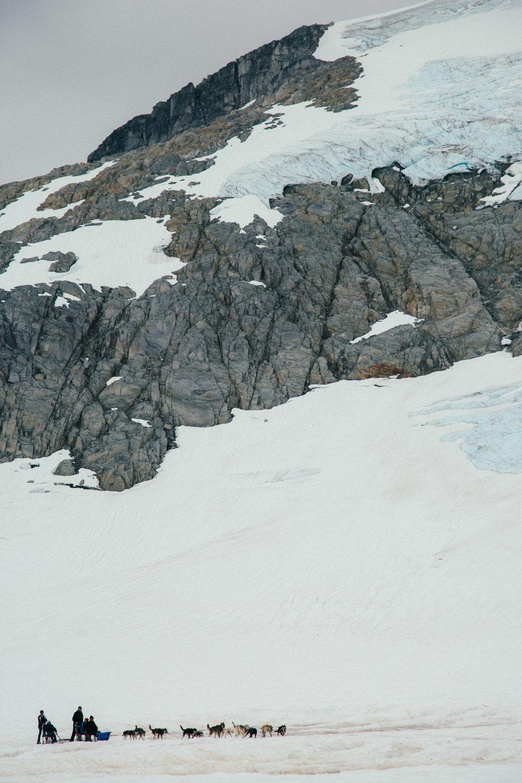 Alaska-74.jpg