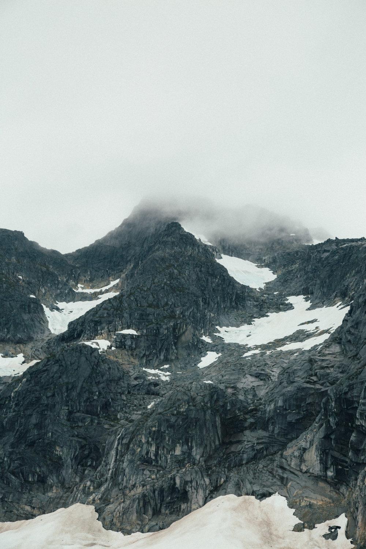 Alaska-93.jpg