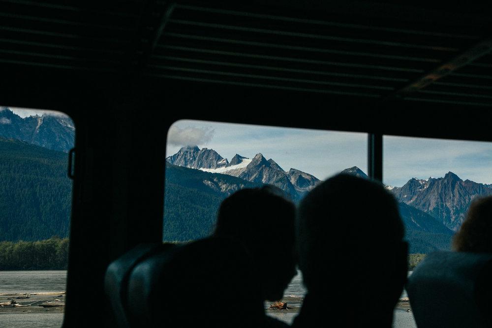 Alaska-118.jpg