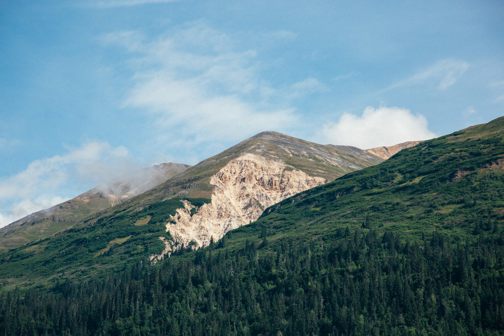Alaska-126.jpg