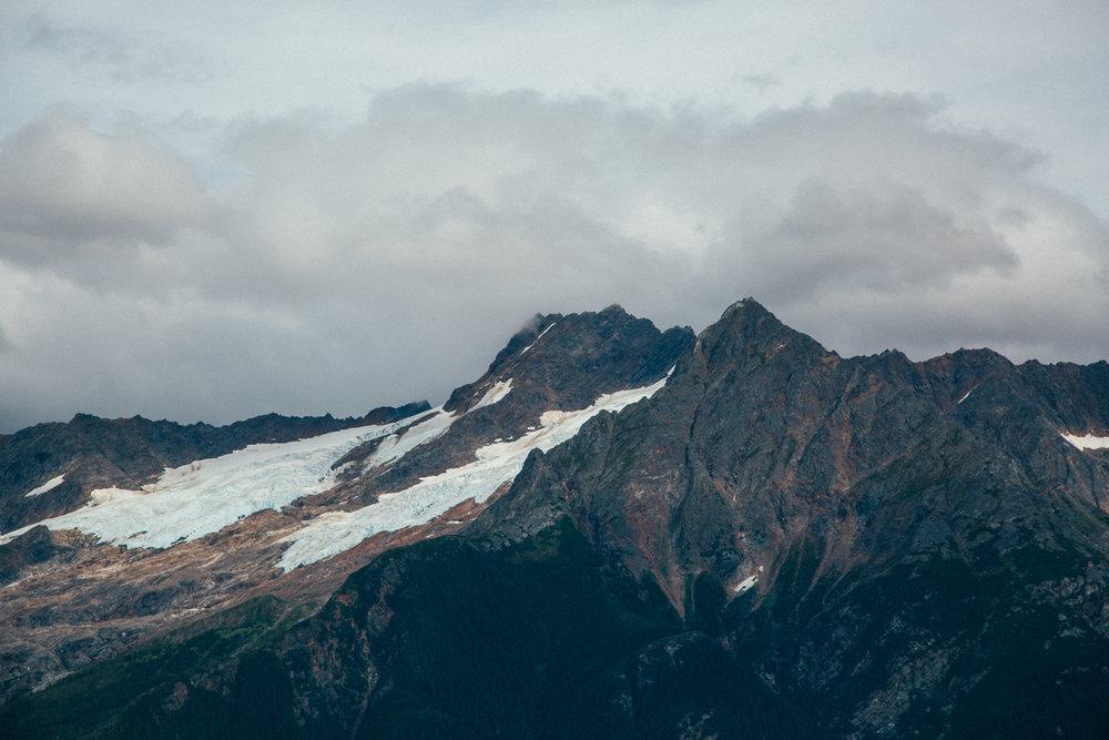 Alaska-138.jpg