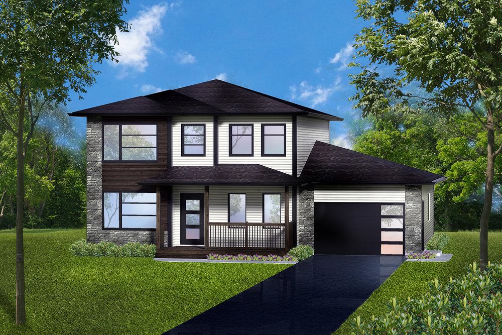 Hamilton Plan_Modern Exterior_1080.jpg