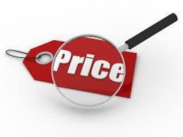 price-transparency.jpg
