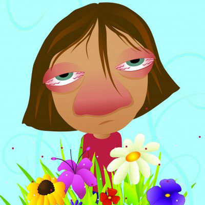 allergies_cartoonopt.jpg