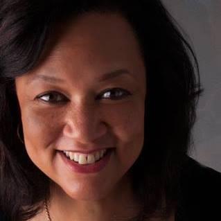 Meryl Stevens, Treasurer