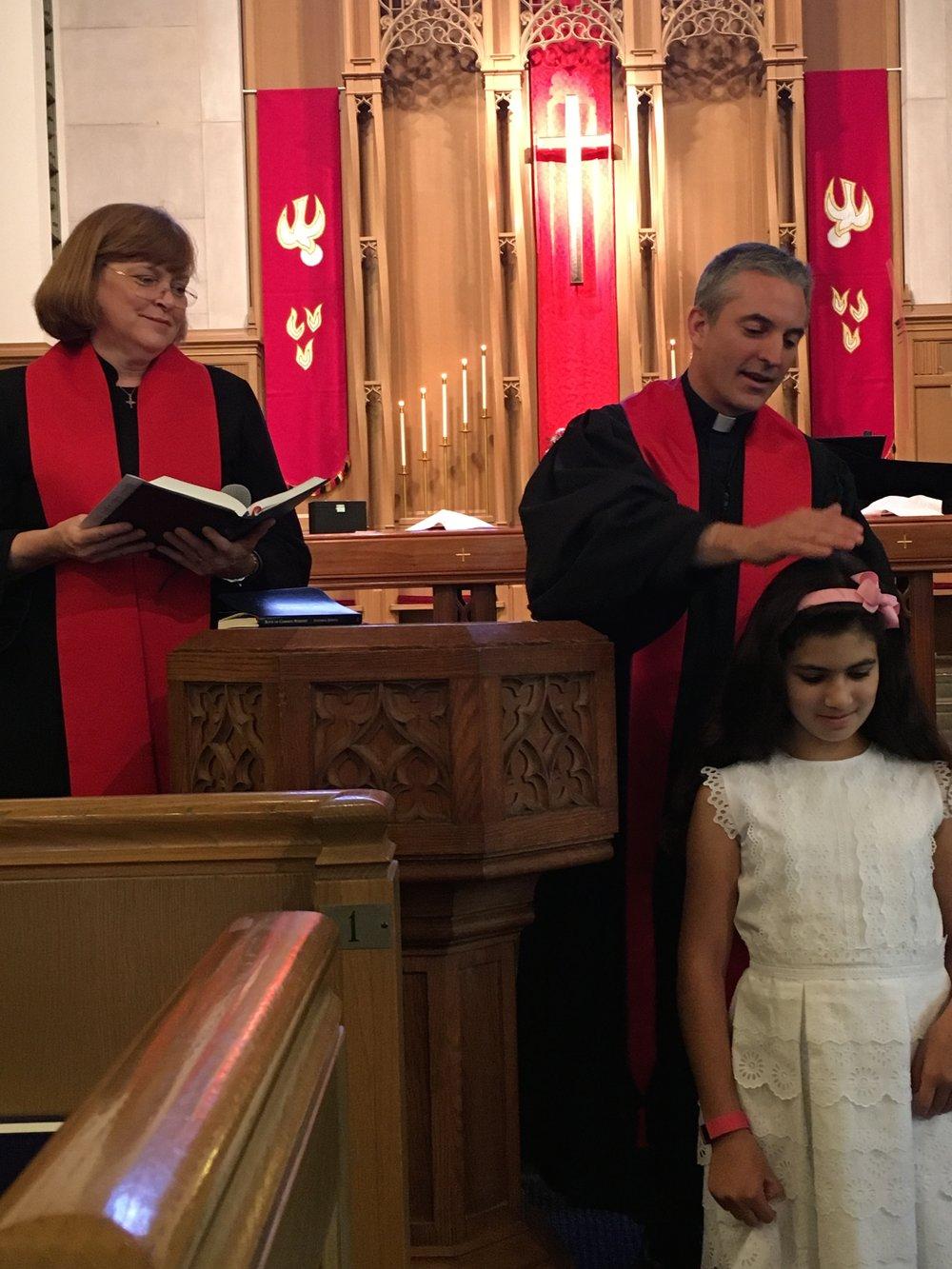 lynn jeff baptism.jpg