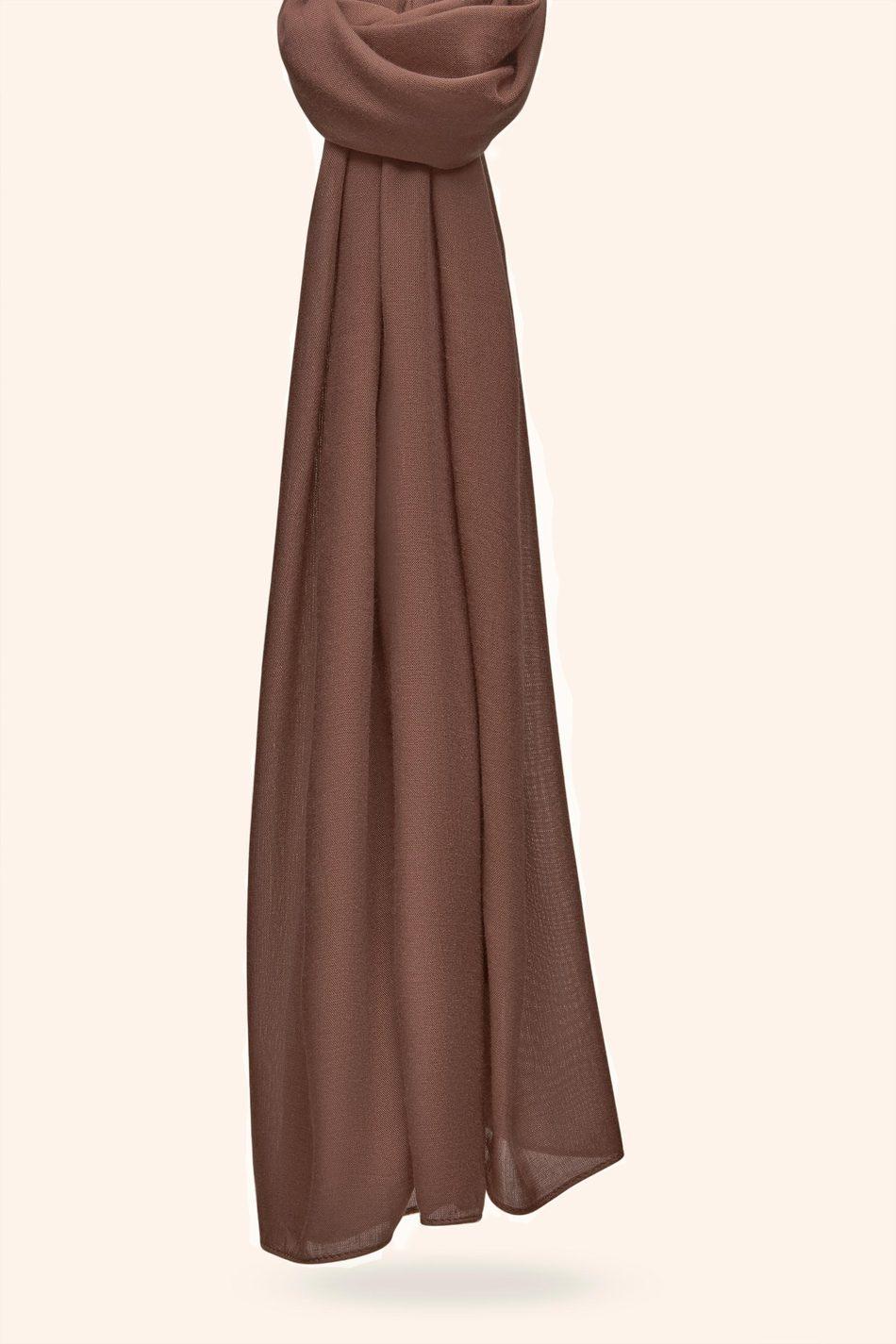 Hijab_4.jpg
