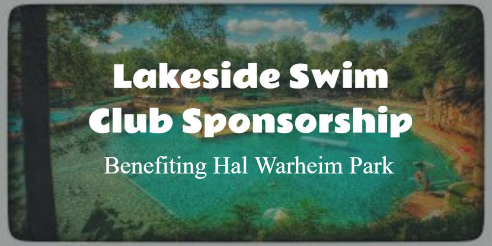 LAKESIDE SPONSORSHIP.png