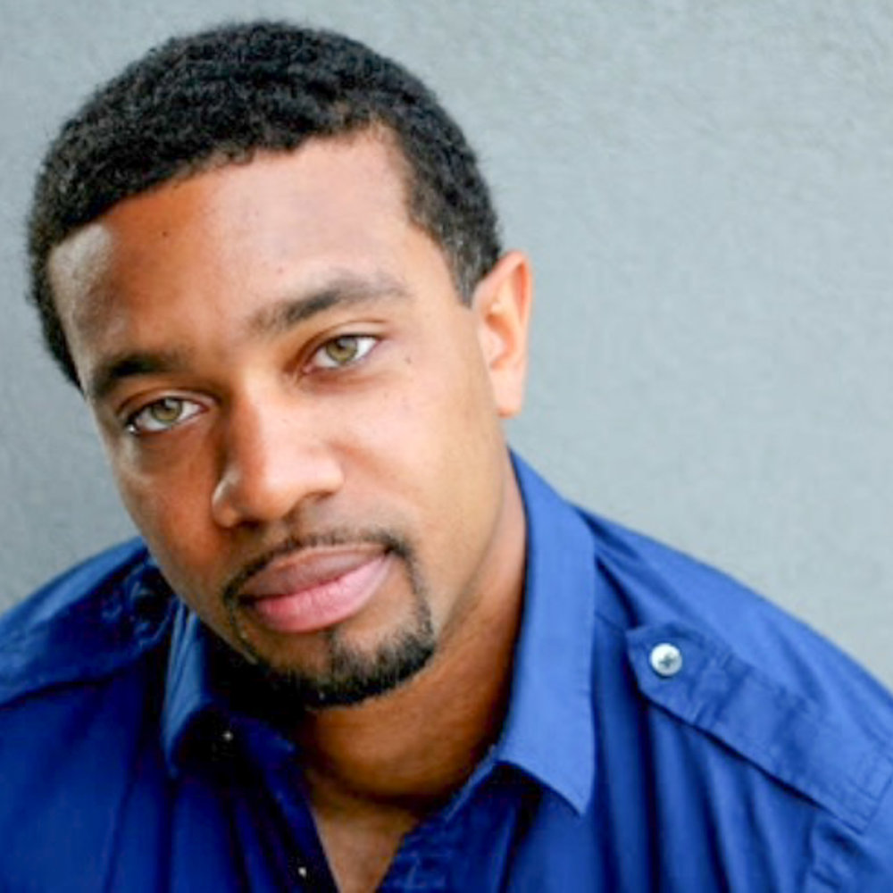 Sean Smith - A 2010 winner of the Louisville Improv Comedy Derby contest and the Kent Carney award for Comedian of the Year in 2014. He was named funniest black comedian in Louisville in 2012. You can find Sean's comedic stylings at the Podcast