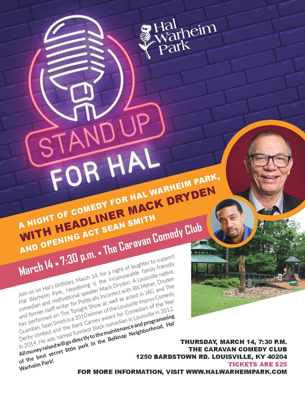 Stand Up for Hal Poster 4-page-001.jpg