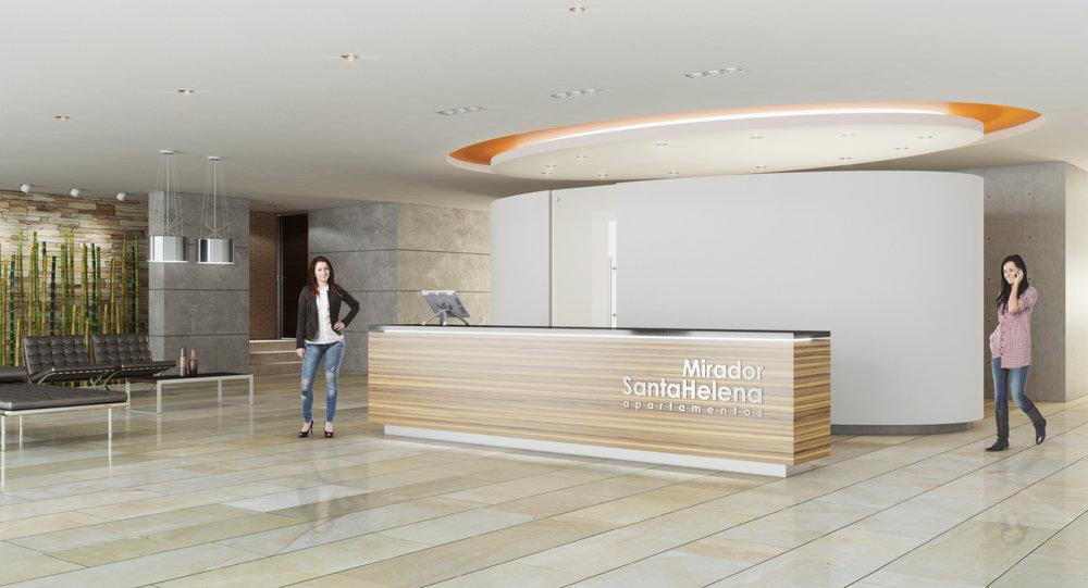 REF-03 - Interior - Lobby.jpg