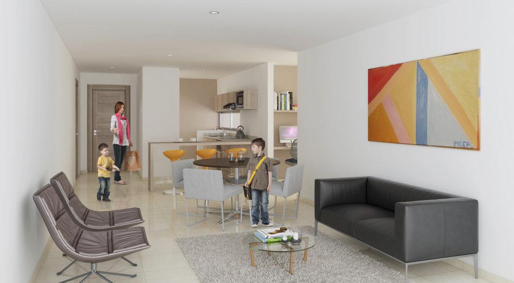 REF-04 - Interior - Apartamento.jpg