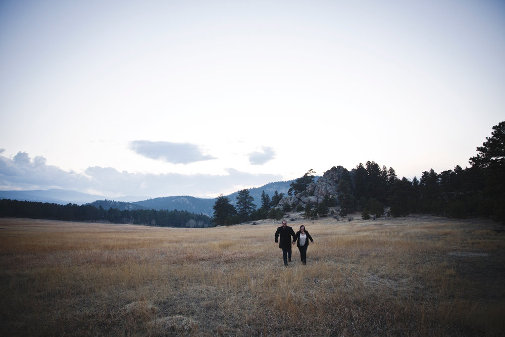 Lauren+David_433-web.jpg