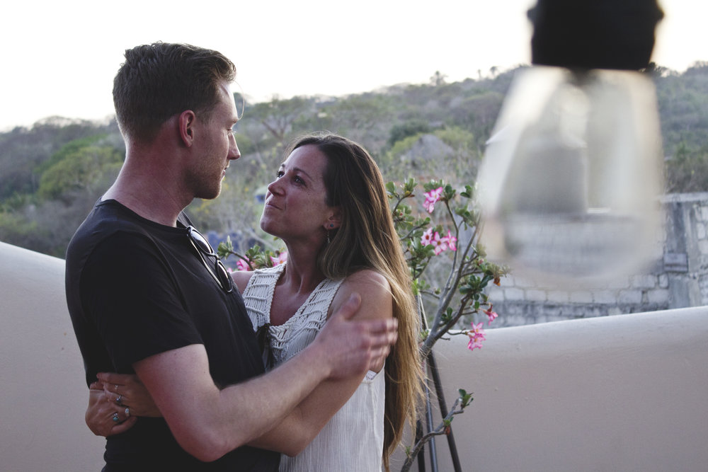 All photos taken by my amazing brother, Ryan, who grabbed my camera sitting on the couch and captured this amazing moment for us.