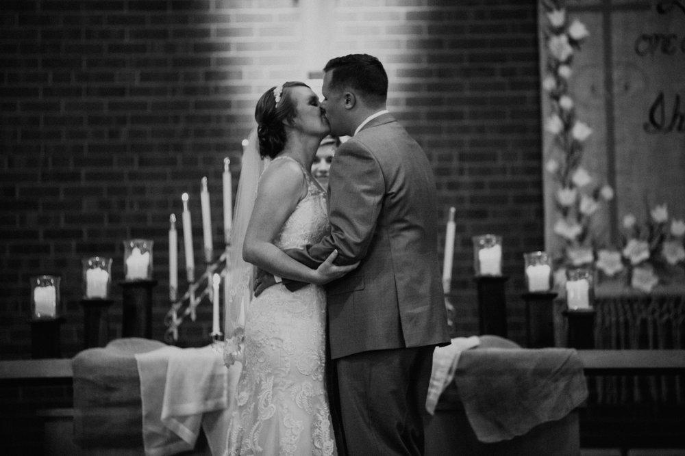 WARNEKEwedding.favs-24.jpg