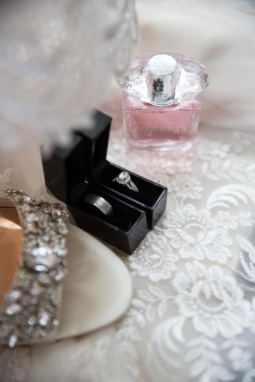 WARNEKEwedding.favs-28.jpg