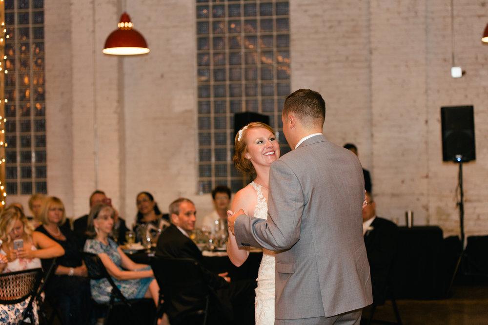WARNEKEwedding.favs-59.jpg