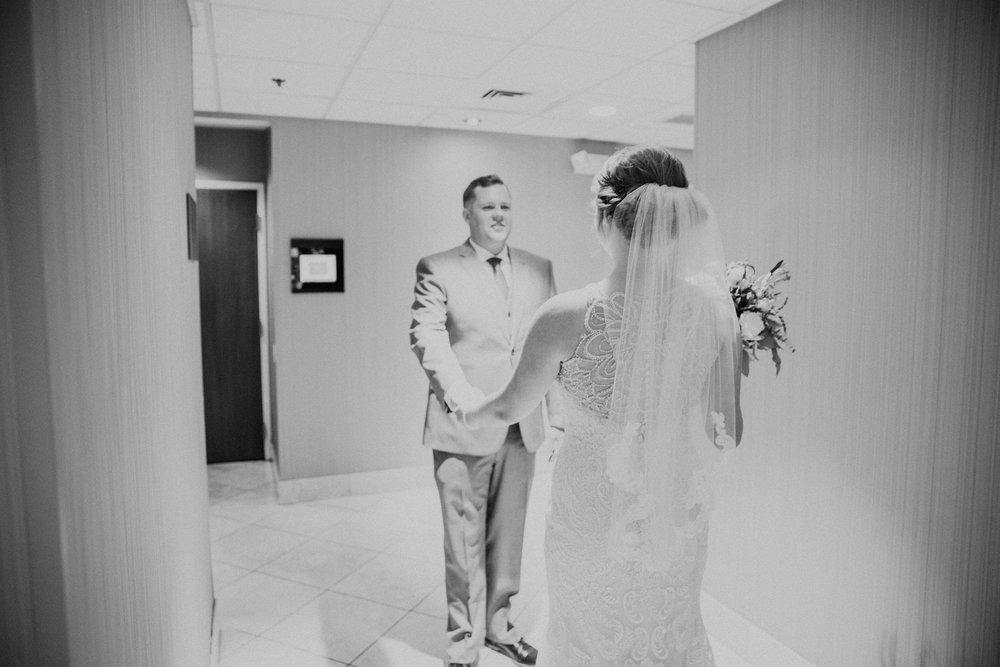 WARNEKEwedding.favs-62.jpg
