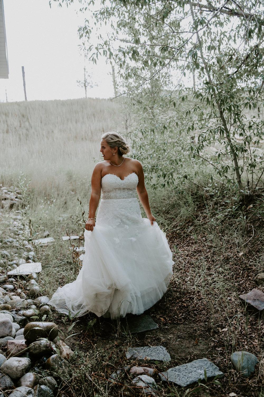 MALCHOWwedding.favs-7.jpg