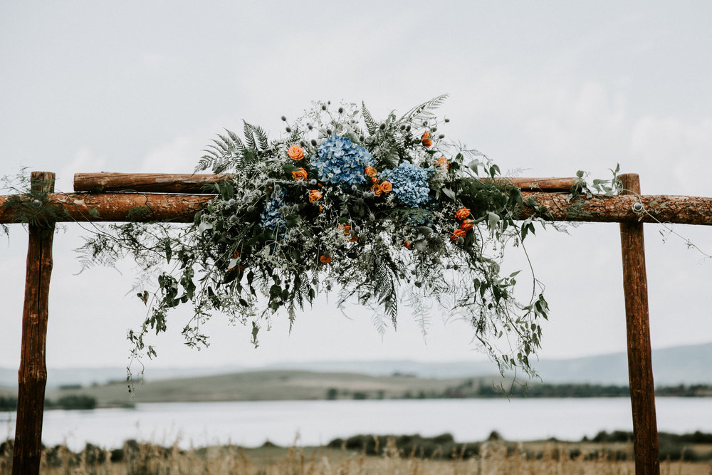 MALCHOWwedding.favs-62.jpg
