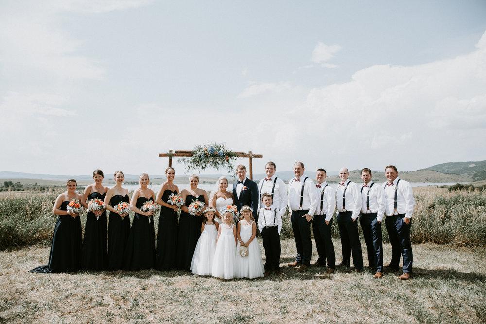 MALCHOWwedding.favs-42.jpg