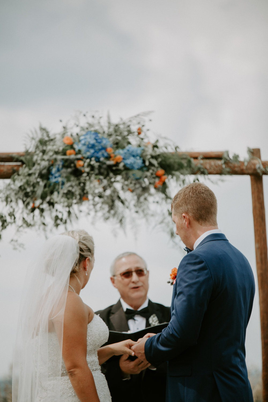 MALCHOWwedding.favs-47.jpg