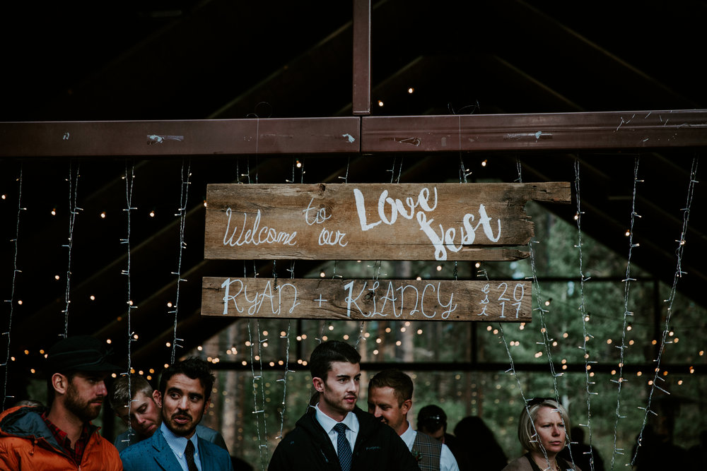 Ryan+KlancyWedding-489.jpg