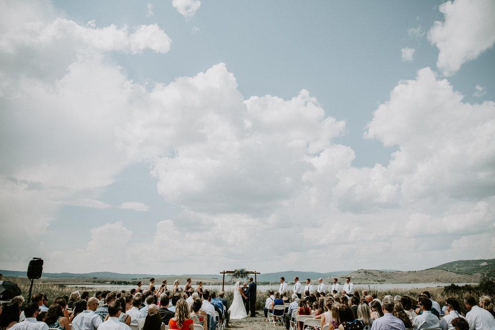 MALCHOWwedding.favs-49.jpg