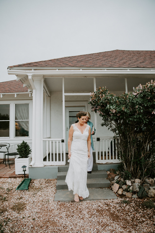 Austin.Kristin.web-13.jpg