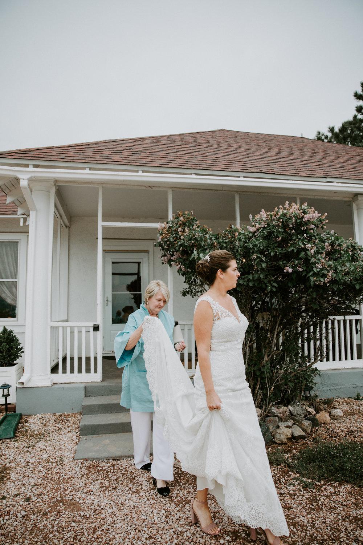 Austin.Kristin.web-14.jpg