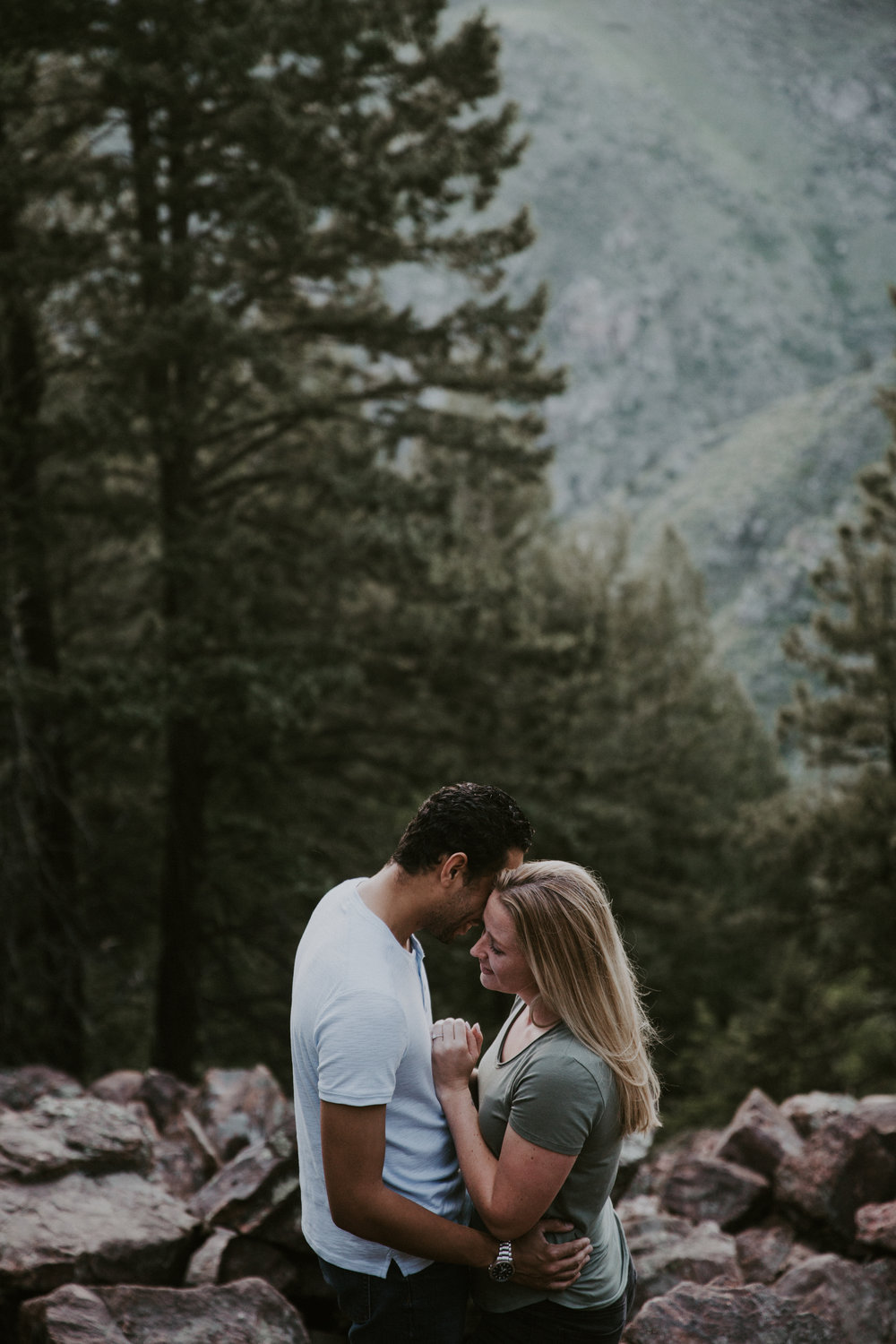 Ali+Matt-Engaged-9.jpg
