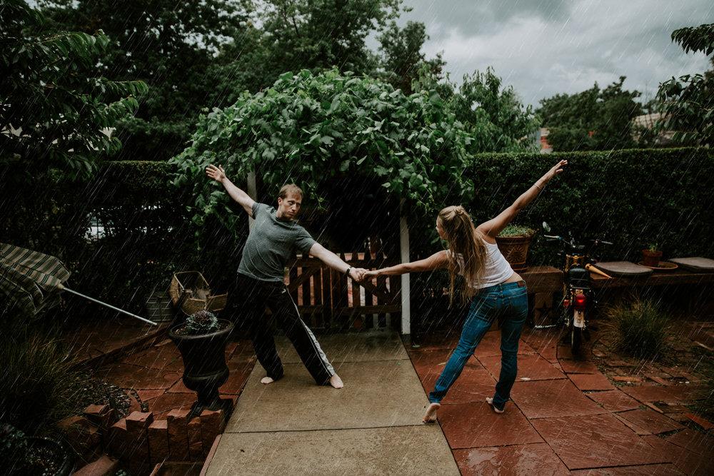 Beri+John-148-rain.jpg