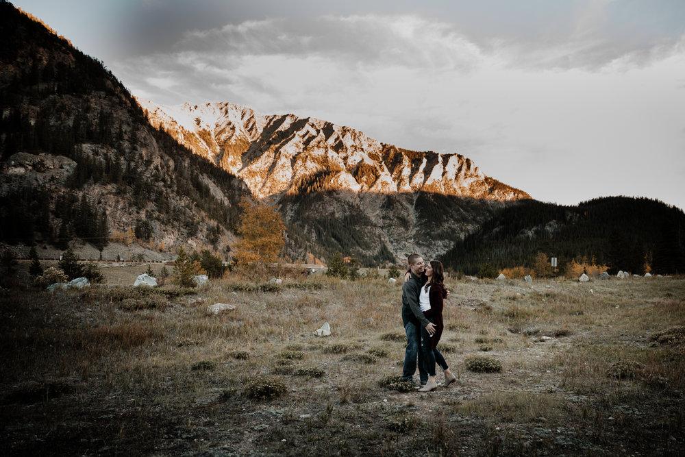Tanner+Kristen-144.jpg