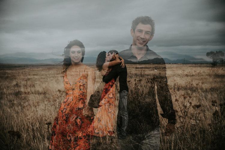 Carissa+Jason.jpg