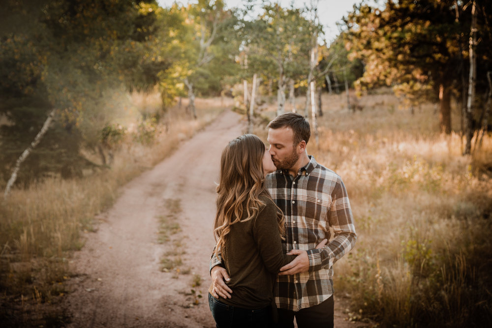 Katie+Shane.Engagement-couturecoloradosubmission-16.jpg
