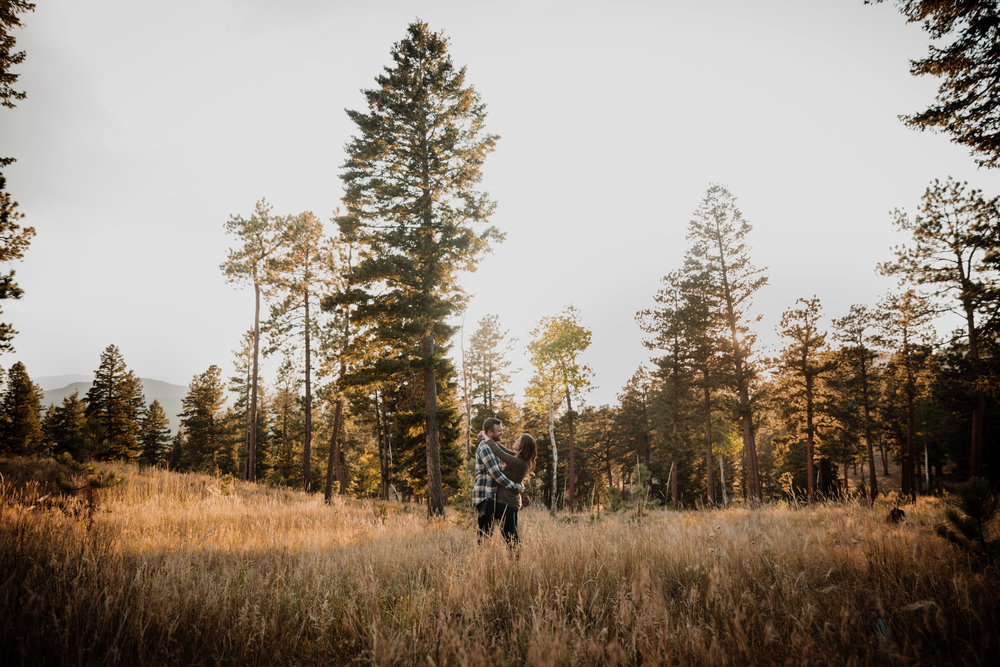 Katie+Shane.Engagement-couturecoloradosubmission-18.jpg
