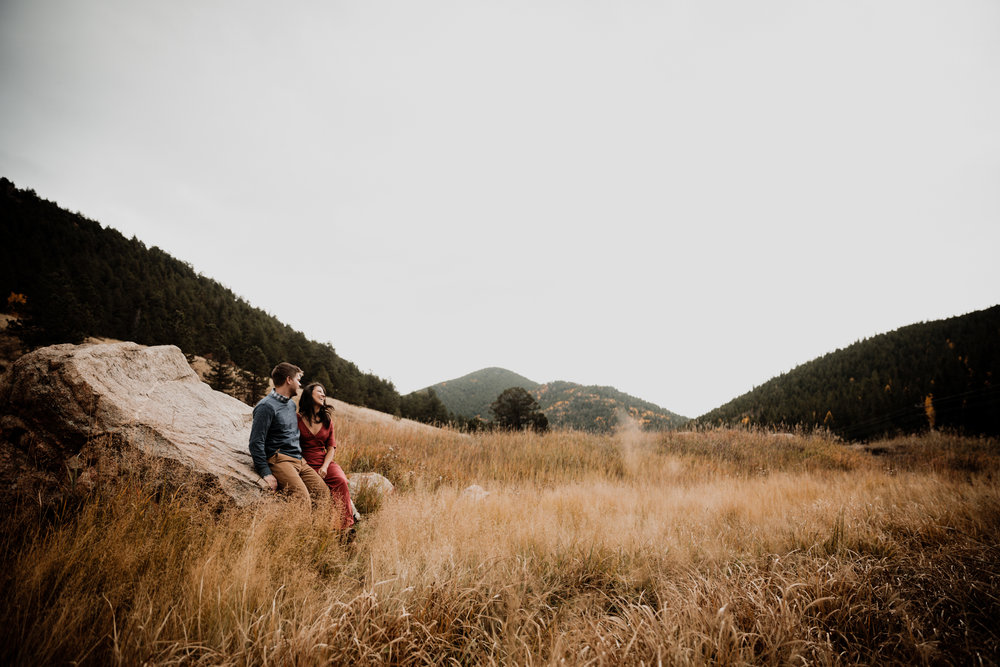 Mandy+Mike.Engagement-couturecoloradosubmission-21.jpg