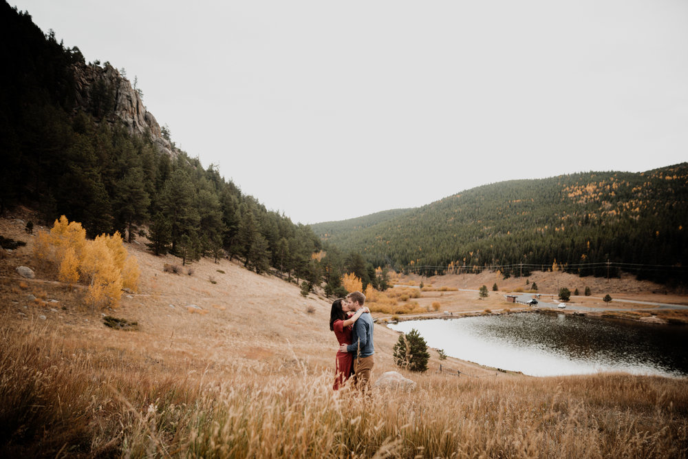 Mandy+Mike.Engagement-couturecoloradosubmission-25.jpg