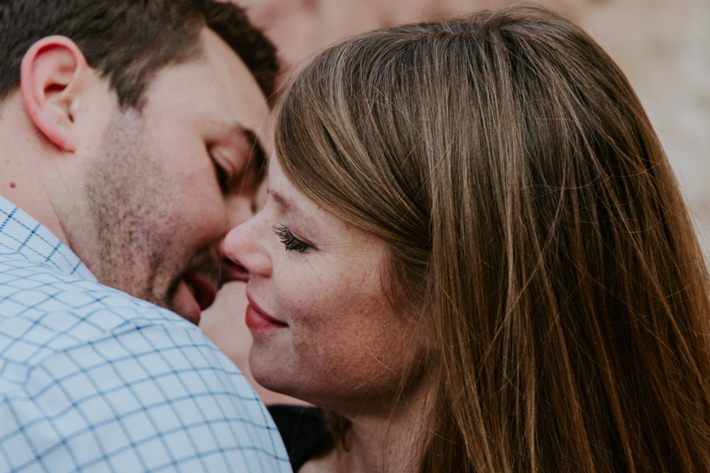 Chris+Maggie.Engagement-couturecoloradosubmission-31.jpg