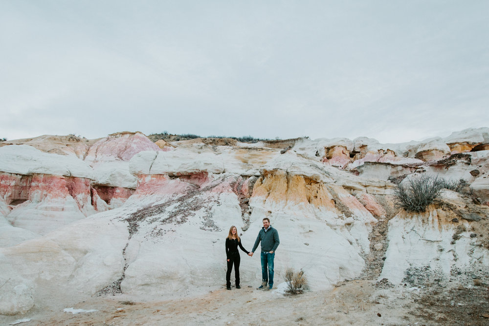 Chris+Maggie.Engagement-couturecoloradosubmission-70.jpg