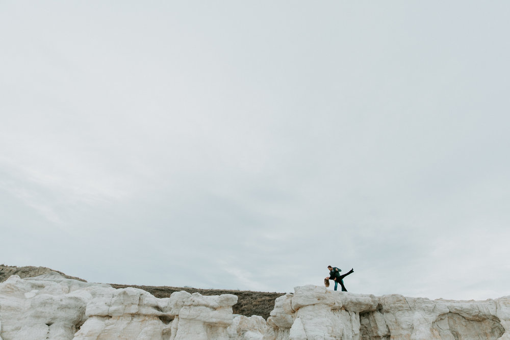 Chris+Maggie.Engagement-couturecoloradosubmission-78.jpg