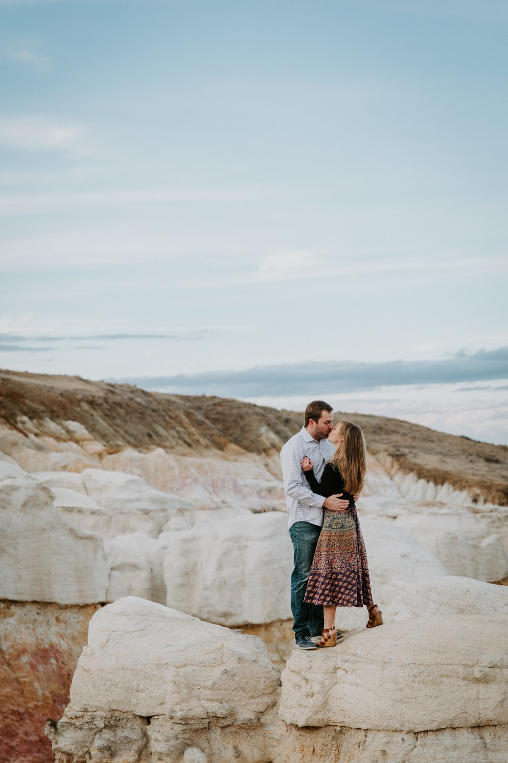 Chris+MaggieENGAGED-32.jpg