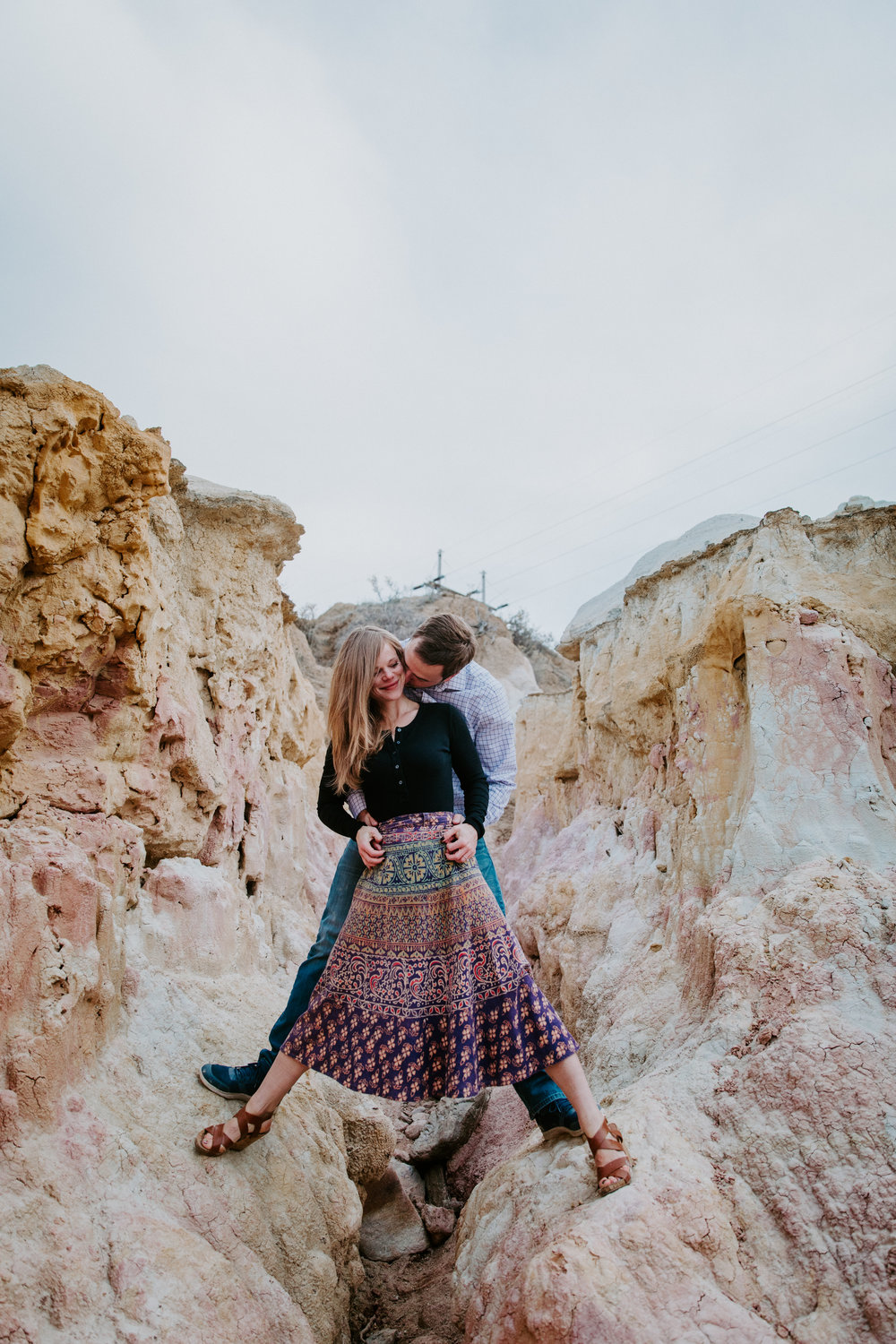 Chris+MaggieENGAGED-103.jpg