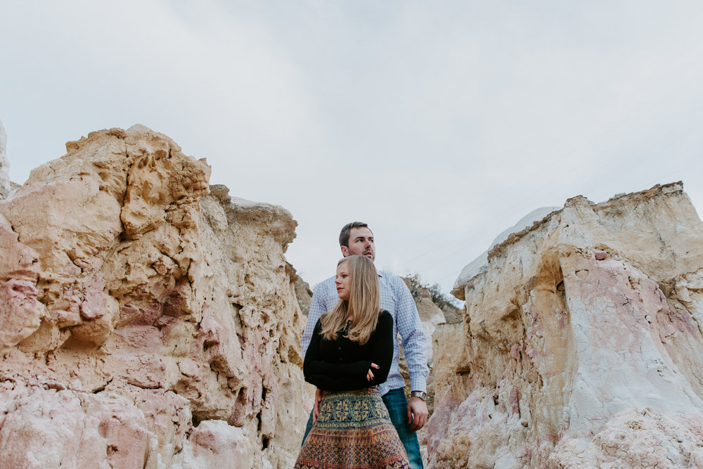 Chris+MaggieENGAGED-104.jpg