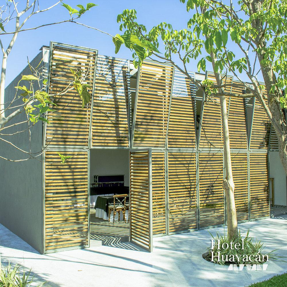BANNERS HOTEL HUAYACAN_MIERCOLES 29_NOVIEMBRE 2017.jpg