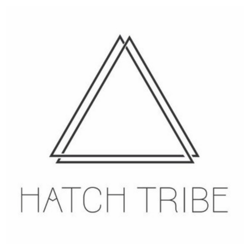 Hatch Tribe   Collaboration is something we believe in. Stefani Zimmerman Drake guest blogs for Hatch Tribe on five benefits of working with others.